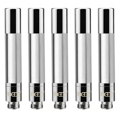 YOCAN HIVE REPLACEMENT ATOMIZER