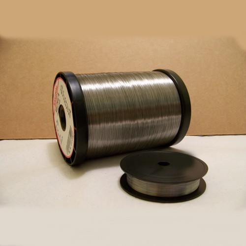 Kanthal A1 Resistance Wire (AWG 20, 22, 24, 26, 28, 30, 32, 33 & 34 - 3
